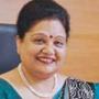 Ms. Anita Malhotra