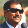 Dr. Sarvesh Naidu