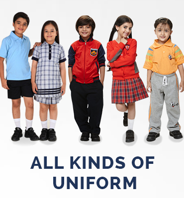 School Corporate Uniform Manufacturers In India At Lyallpur